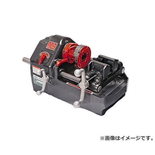 MCC ボルトマシン BM 100V [松阪鉄工所 ボルトマシンボルター ネジ ダイヘッド BM 100V]