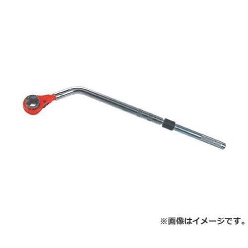 MCC ホンカンレンチ/トルク付 RWHT30
