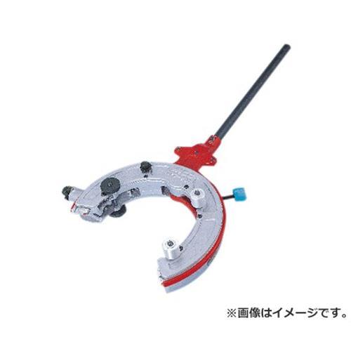 MCC ラチェットポリエチレンカッタ RPE200 [松阪鉄工所 ラチェット ポリエチレン カッタ 替刃式 RPE-200]