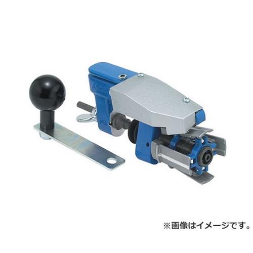 MCC PEスクレーパ SSPES50 [松阪鉄工所 スクレーパ リバーシブルタイプ 替刃式 SSPES-50]