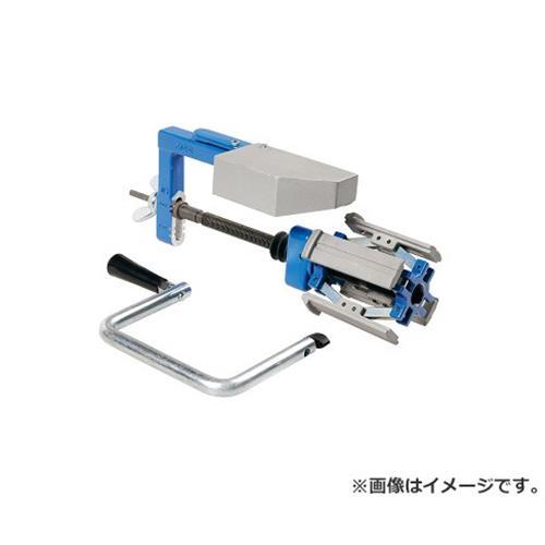 MCC PEスクレーパ SSPES150 [松阪鉄工所 スクレーパ リバーシブルタイプ 替刃式 SSPES-150]