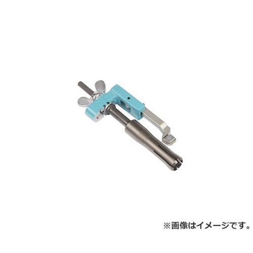 MCC PEスクレーパ SSPE20 [松阪鉄工所 スクレーパ リバーシブルタイプ 替刃式 SSPE-20]