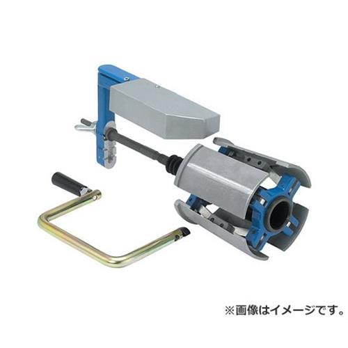 MCC PEスクレーパ SSPEC200 [松阪鉄工所 スクレーパ リバーシブルタイプ 替刃式 SSPEC-200]