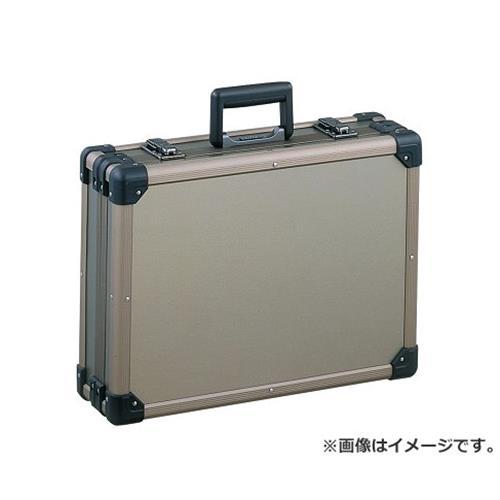 ホーザン ツールケース B600