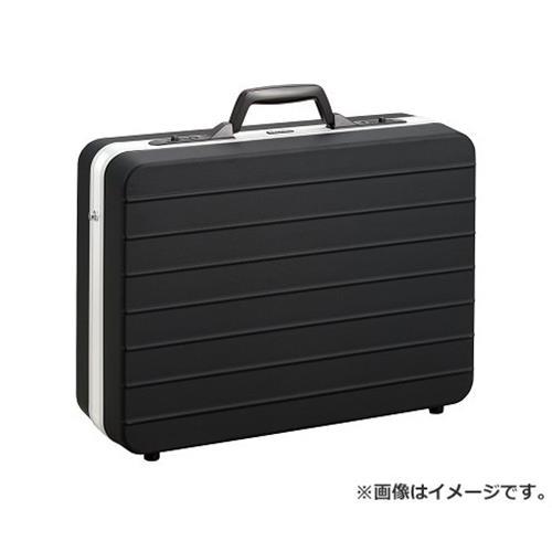 ホーザン ツールケース B675 [HOZAN 工具収納 工具箱 B-675]