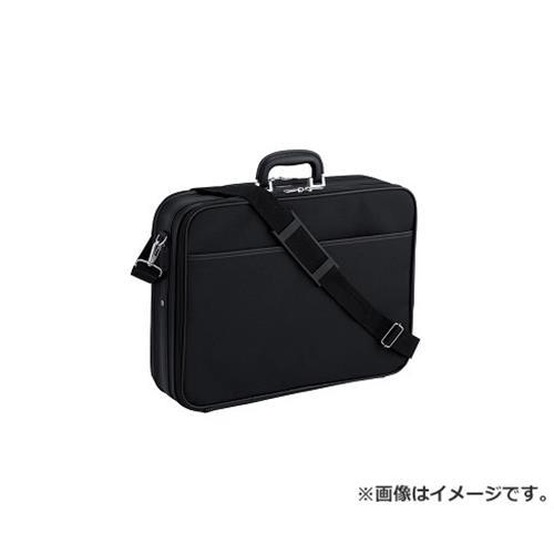 ホーザン ツールケース B730 [HOZAN 工具収納 工具ケース B-730]