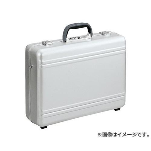 ホーザン ツールケース B80 [HOZAN 工具収納 アルミケース B-80]