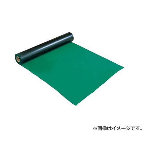 ホーザン 導電性カラーマット F79
