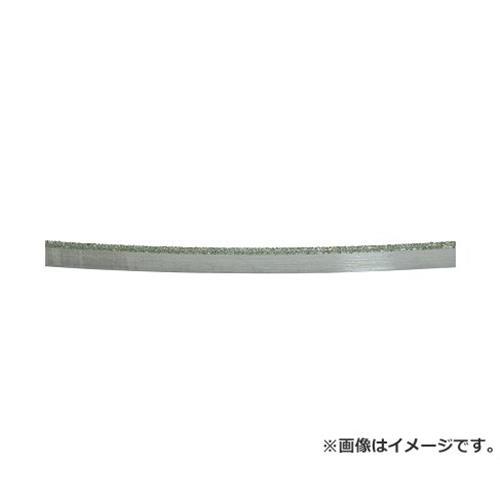 ホーザン 替刃 K1003
