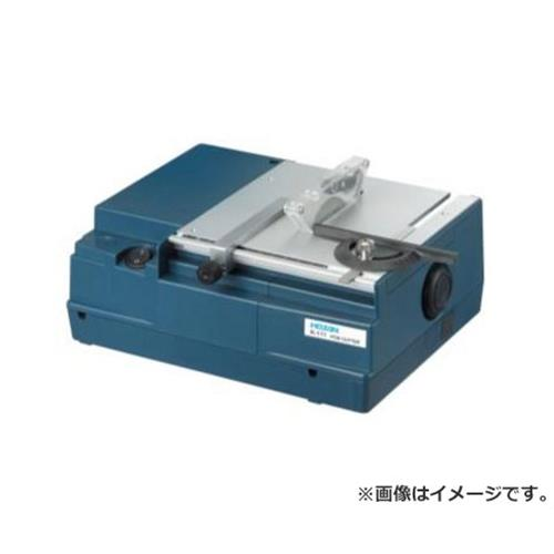 ホーザン PCBカッター K111230