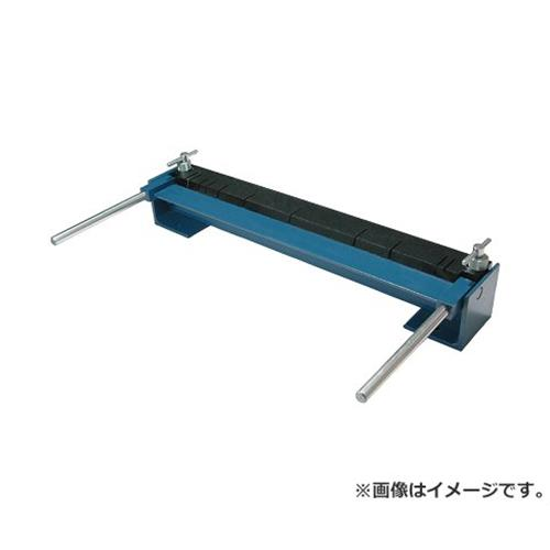 ホーザン 板金折り曲げ機 K130 [HOZAN 金属 加工 鉄板 アルミ 折ル K-130]
