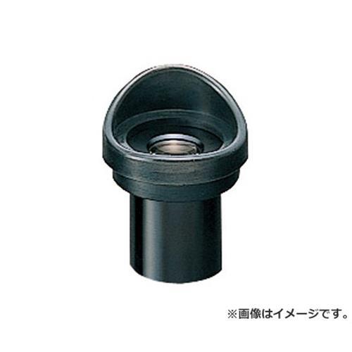 ホーザン 接眼レンズ L512 [HOZAN 光学機器 顕微鏡用レンズ L-512]