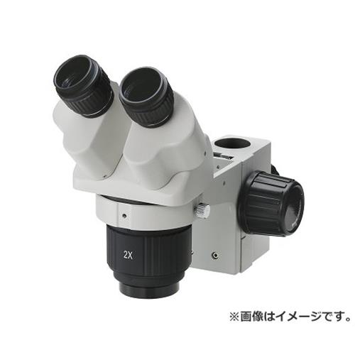 ホーザン 標準鏡筒 L514 [HOZAN 光学機器 顕微鏡用鏡筒 L-514]