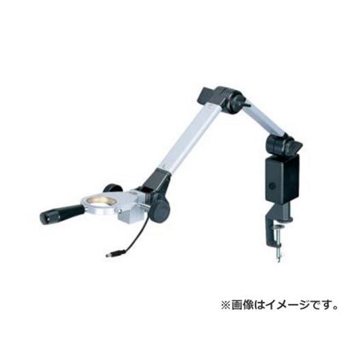 ホーザン フレキシブルアーム L519 [HOZAN レンズ固定 鏡筒固定 検視 ハンドル付 L-519]