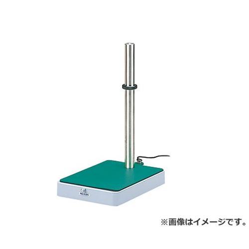 ホーザン 標準ベース L521 [HOZAN 作業便利用品 光学機器 L-521]