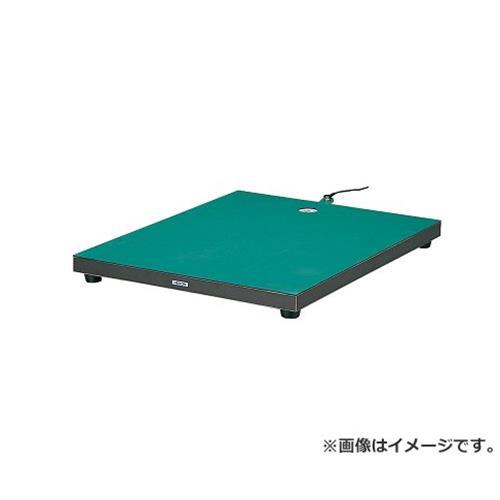 ホーザン ロングベース L525 [HOZAN 作業便利用品 光学機器 L-525]