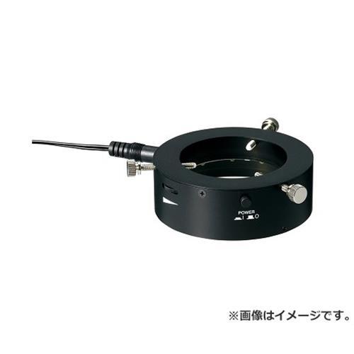 ホーザン LEDライト L711 [HOZAN 照明装置 光学機器 LED照明 L-711]