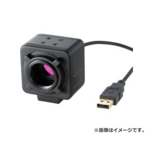 ホーザン USBカメラ L835 [HOZAN 画像編集 高画質 検視作業 動画撮影 写真 L-835]