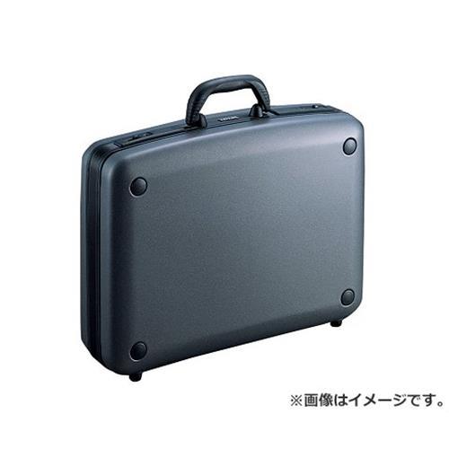 ホーザン ツールケース S176 [HOZAN 工具収納 工具ケース S-176]
