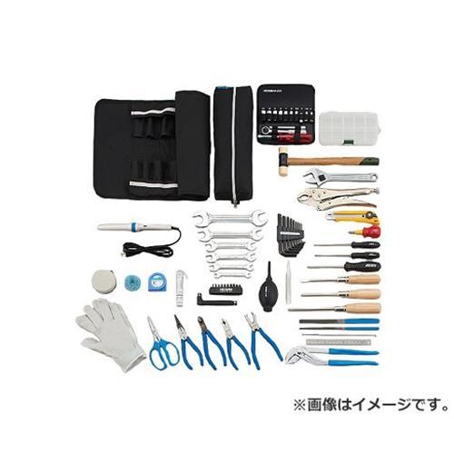 ホーザン 工具一式 S221230