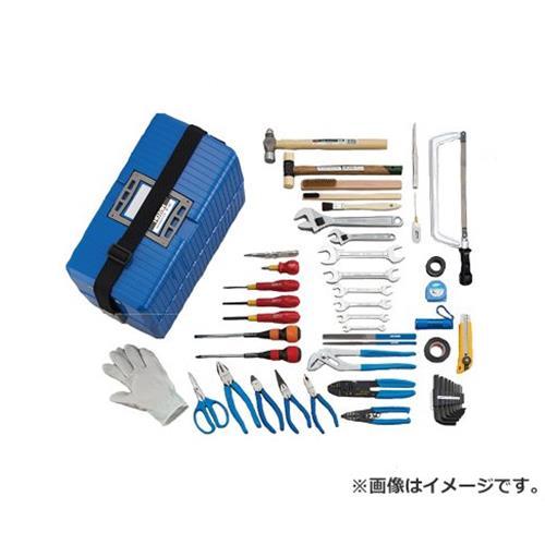 ホーザン 工具セット S51