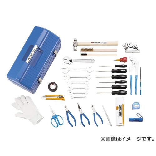 ホーザン 工具セット S53