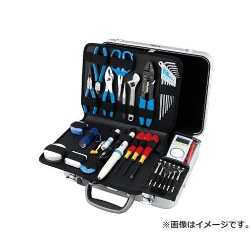 ホーザン 工具セット S81230