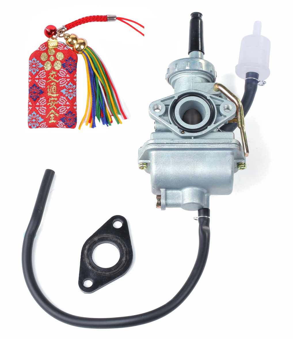 Carburetor monkey ATV four buggy frequent use motorcycle diameter 20mm/20mm  exchange parts frequent use cab skr-a15