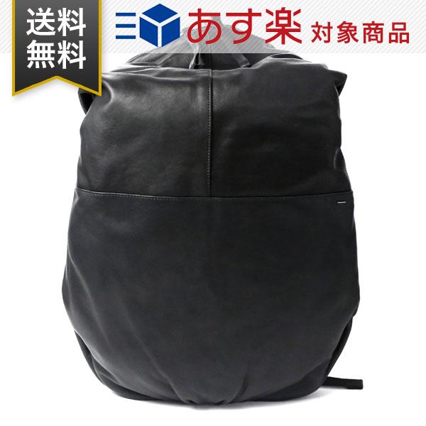 コートエシエル リュック Cote&Ciel 15インチ メンズ NILE ALIAS COWHIDE LEATHER Mサイズ ナイル レザー リュックサック バックパック Agate Black ブラック 黒 28371