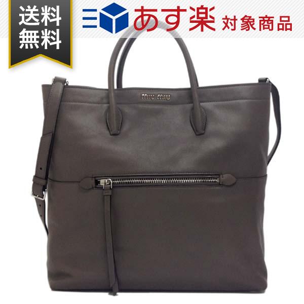b54923e59a23 ミュウミュウ MIU MIU トートバッグ 新品 送料無料 ギフト プレゼント ...