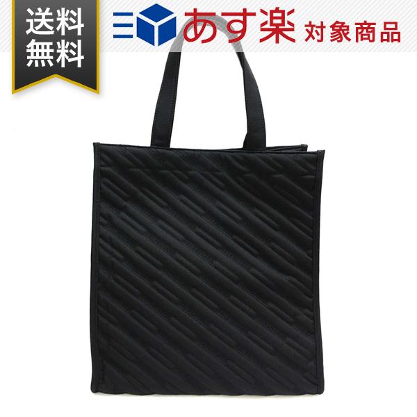 バレンシアガ バッグ マーケット トートバッグ BALENCIAGA 552870 9XZBN 1000 ハンドバッグ 黒 ブラック