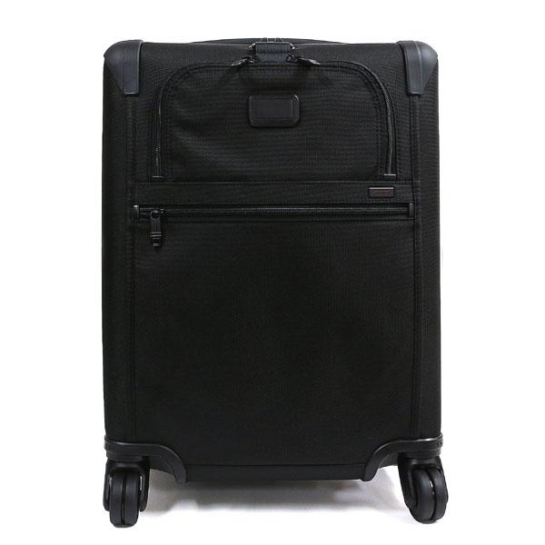 未发行的大陆 groundglass 日本荼靡 α 2 4 原野上四个轮子的行李箱黑 22061 2 α 2 大陆可扩展性 4 轮式进行