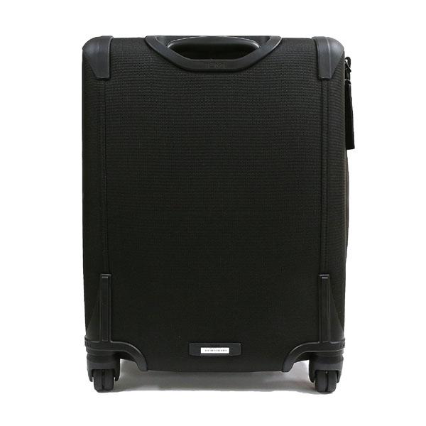 大陸荼靡荼靡 α 2 大陸可擴充性 4 輪式隨身攜帶阿爾法 2-groundglass,4 的原野和隨身攜帶 4 輪手提箱風格: 22061 D 2