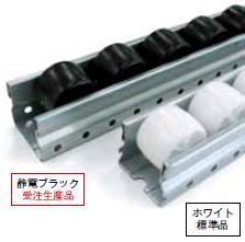 【メーカー直送・配送日時指定不可】TMEH プラコン GP4050C-4