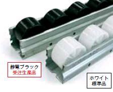【メーカー直送・配送日時指定不可】TMEH プラコン GP4050D-4