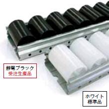 【メーカー直送・配送日時指定不可】TMEH プラコン GP6033B-4