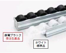 【メーカー直送・配送日時指定不可】TMEH セパレーションプラコン GPR4040B-4-GI