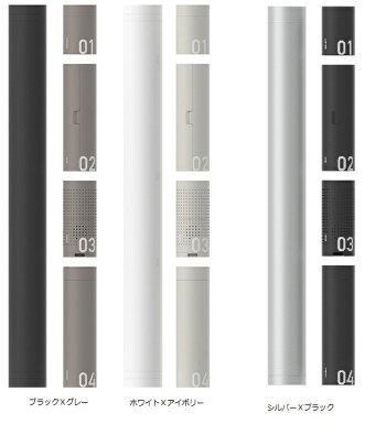 杉田エース MINIM+AID(ミニメイド) ミニマム 防災セット