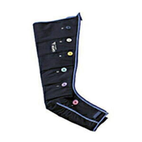 日東工器 フィジカルメドマー PM-8000対応 ブーツS(エアバッグ付) BS-100 84585