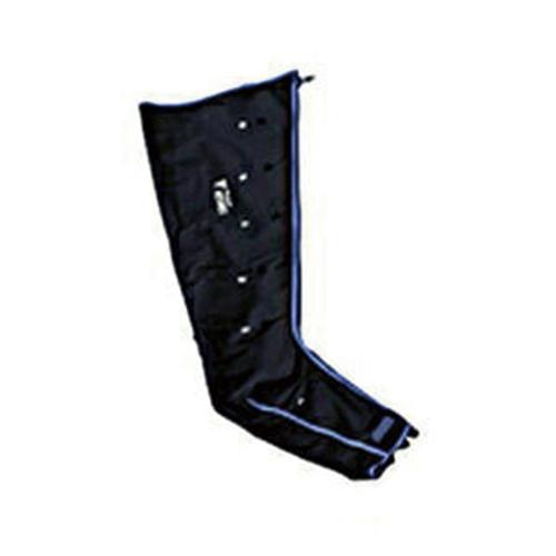 日東工器 フィジカルメドマー PM-8000対応 ブーツS ケース CBS-100 84586