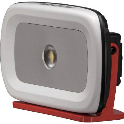 ジェントス GENTOS LED投光器 GANZ 302 GZ302 GZ-302