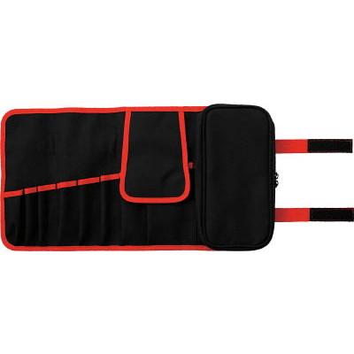 市場 ブランド激安セール会場 作業用品 工具箱 ツールバッグ TONE BG1 マルチタイプ