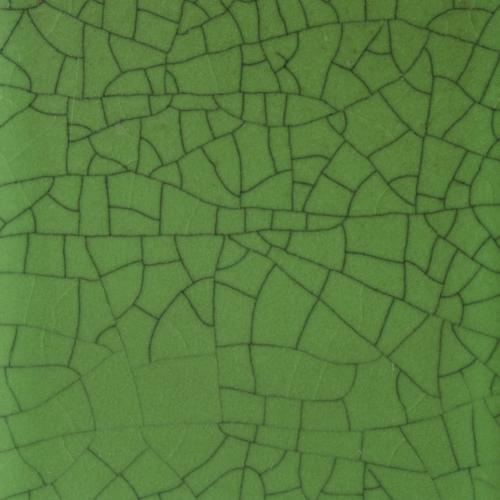HASAMI HONEYCOMB TRAY SIZE 4 GREEN (SEASON2)