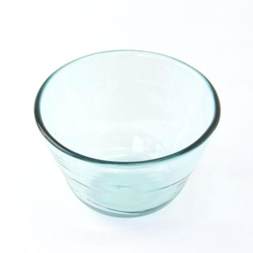 奥原玻璃工廠makairamune(琉球玻璃、人藝)