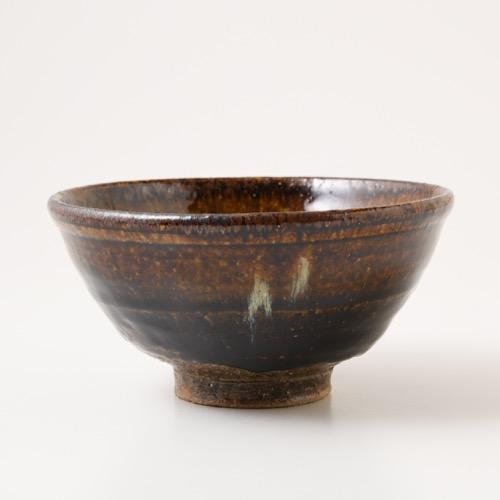 【上品】 丹波立杭焼 俊彦窯 抹茶碗, オリジナルショップ ハセプロ b8d8a8a9
