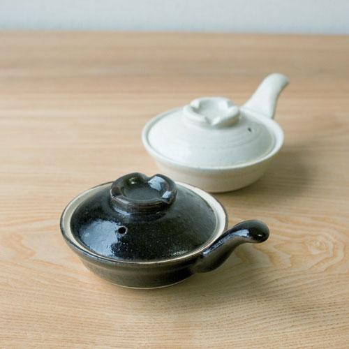 IGA 粘土魚苗 (IGA / IGA 鍋蒸蛋貝克)