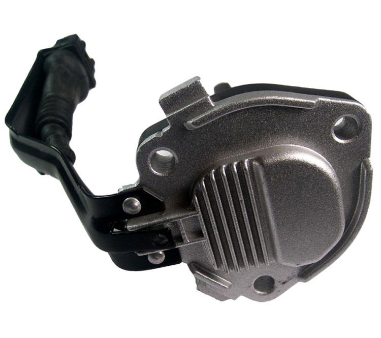 BMW エンジンオイルレベルセンサー E38 E39/520i 523i 528i E38/728i 12617508002 12611433509 12611702842