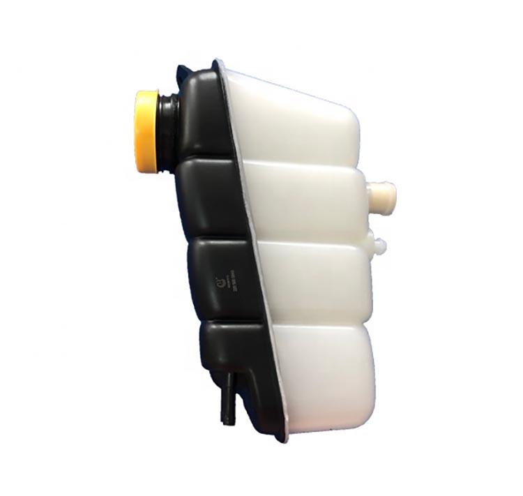 ベンツ W215 5☆大好評 CL500 CL600 CL65AMG ラジエーターサブタンク エクスパンション ラジエーター 安全 リザーブタンク リザーバー 2205000049