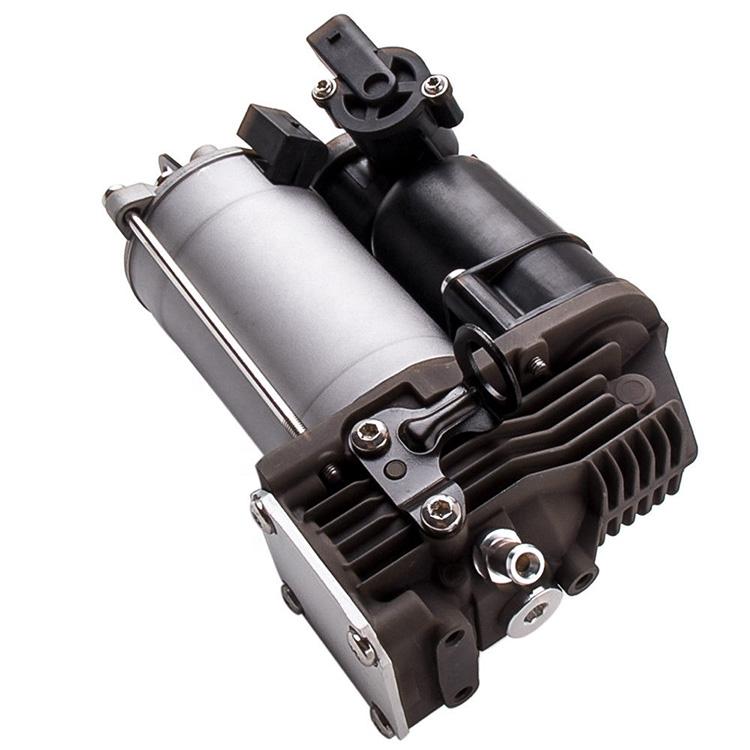 ベンツ W164 X164 エアサスコンプレッサー ML350 ML500 ML550 ML63 GL550 1643201204 1643200904 1643200504 1643200304 1643200204