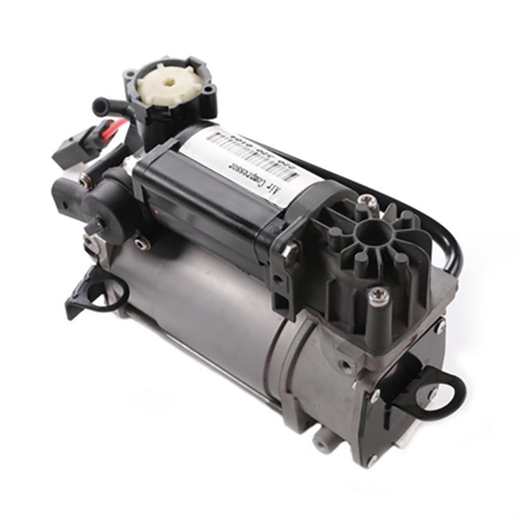 ベンツ W211 W220 W219 エアサスコンプレッサー エアサスポンプ 2113200304 2203200104